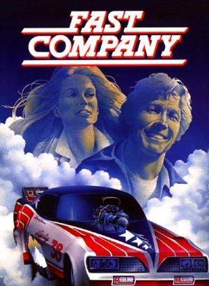 Fast Company 1979