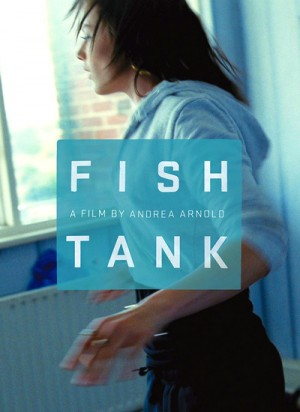 Fish Tank 2009 Criterion Collection