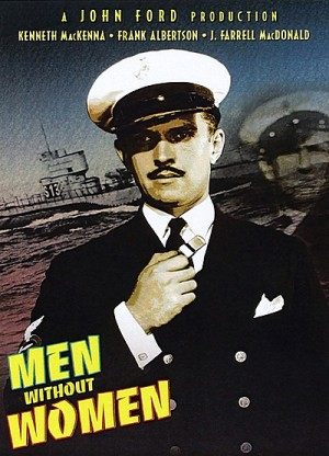 Men Without Women 1930