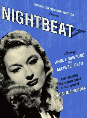 Nightbeat 1947