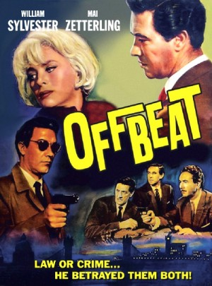 Offbeat 1961