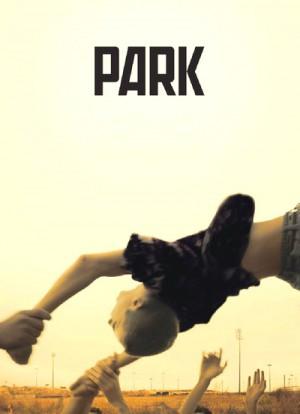 Park 2016