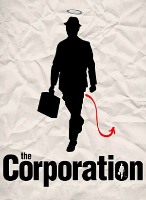 The Corporation 2003