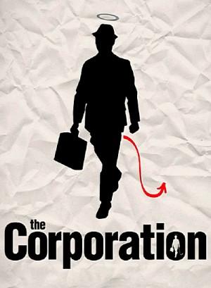The Corporation 2003