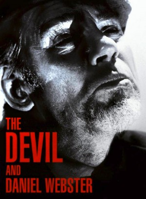 The Devil and Daniel Webster 1941