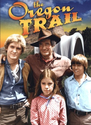 The Oregon Trail 1976 The Complete Series