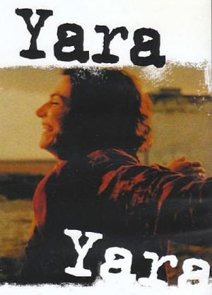 Yara 1998