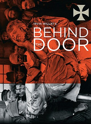 Behind the Door 1919