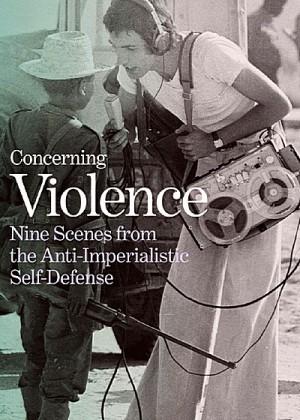 Concerning Violence 2014