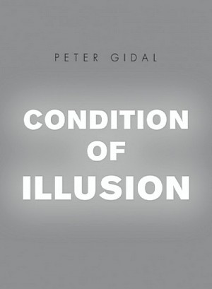 Condition of Illusion 11 films by Peter Gidal