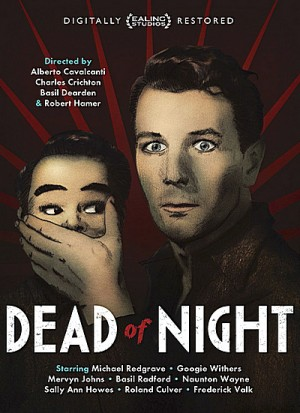 Dead of Night 1945