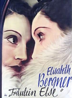 Fraulein Else 1929