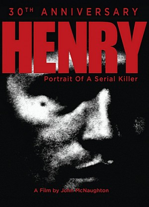 Henry Portrait of a Serial Killer 1986