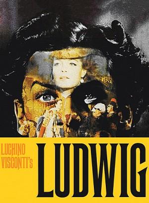 Ludwig 1973