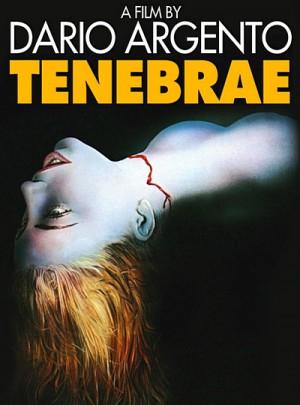 Tenebrae 1982