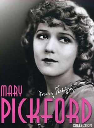 The Mary Pickford Signature Collection