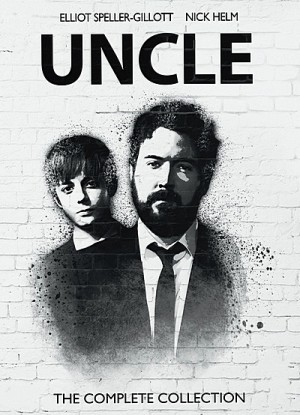 Uncle The Complete Collection
