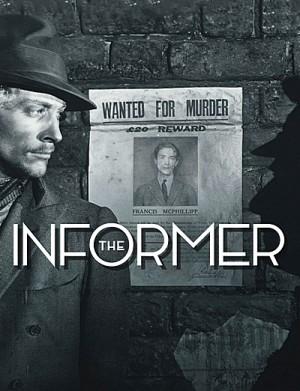 The Informer 1929