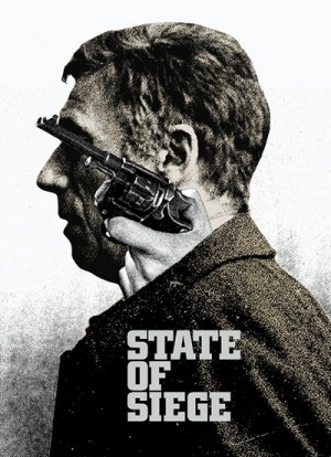 State of Siege 1972
