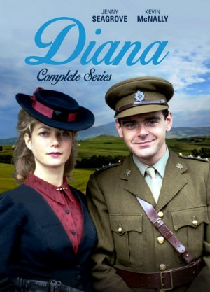 Diana 1984 Complete Series