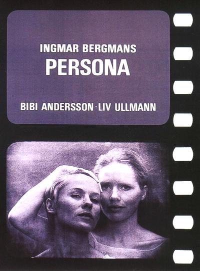 persona movie download