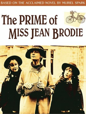 The Prime of Miss Jean Brodie 1978