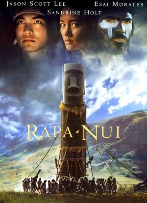 Rapa Nui 1994