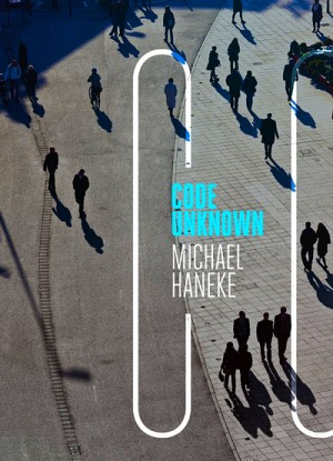 Code Unknown 2000 Criterion Collection