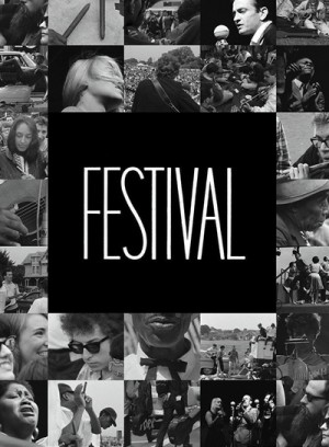 Festival 1967 Criterion Collection