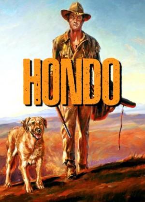 Hondo 1967