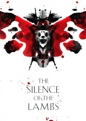 The Silence of the Lambs 1991 Criterion Collection