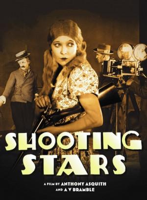 Shooting Stars 1928