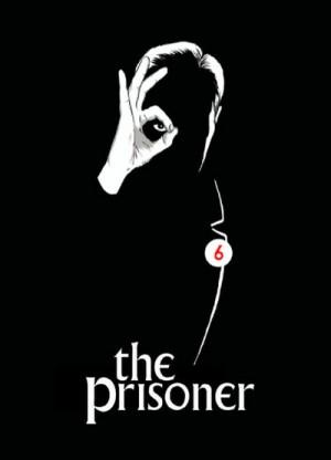 The Prisoner 1967