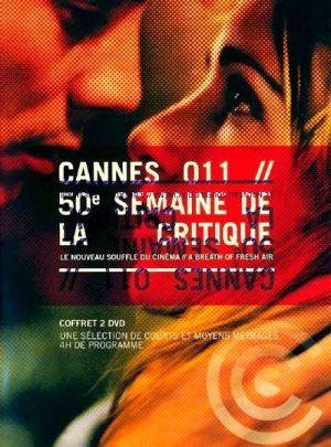 Cannes 011 50e semaine de la critique