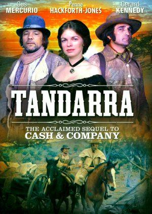 Tandarra 1976