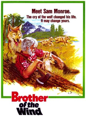 Brother of the Wind 1973