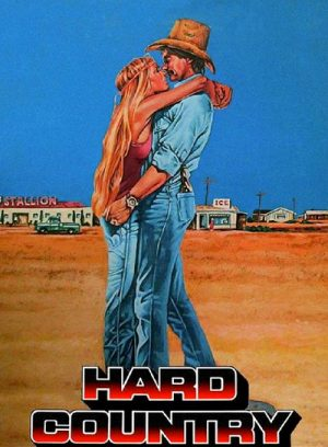 Hard Country 1981