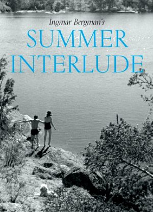 Summer Interlude 1951