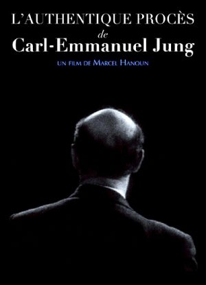 The Authentic Trial of Carl Emmanuel Jung 1966