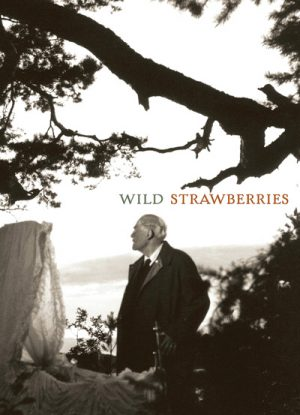 Wild Strawberries 1957 Criterion Collection