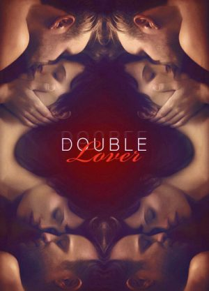 Double Lover 2017