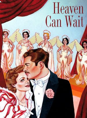 Heaven Can Wait 1943