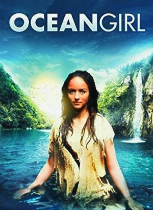 Ocean Girl The Complete Series