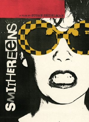 Smithereens 1982