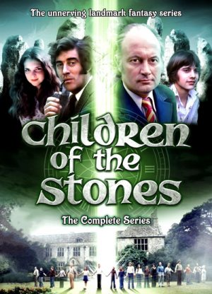 Children of the Stones 1977