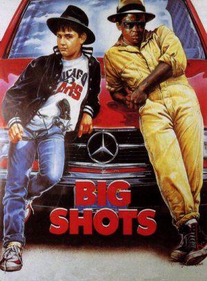 Big Shots 1987