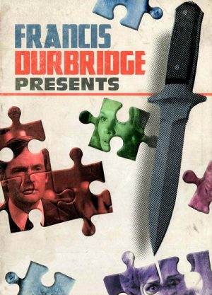 Francis Durbridge Presents