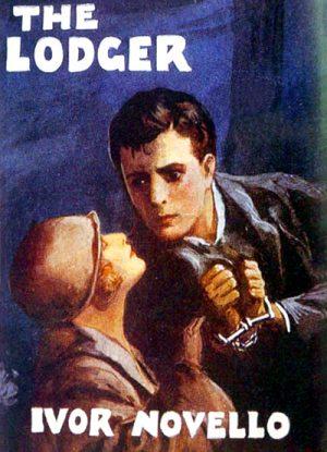 Lodger 1927