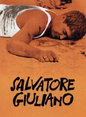 Salvatore Giuliano 1962