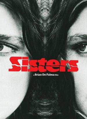 Sisters 1972